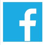 Braymark_FB