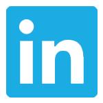 Braymark_LinkedIn