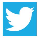 Braymark_Twitter