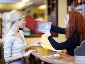 The Benefits of Hiring a Mystery Shopping Company