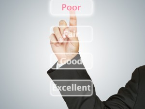 Protocols that can Result in Poor Customer Service