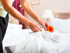 The importance of guest loyalty