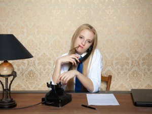 7 Phrases That Should Never be Used in Customer Service