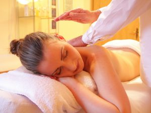 5 spa industry trends affecting the customer service experience