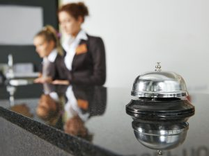 5 hospitality industry trends influencing customer service skills