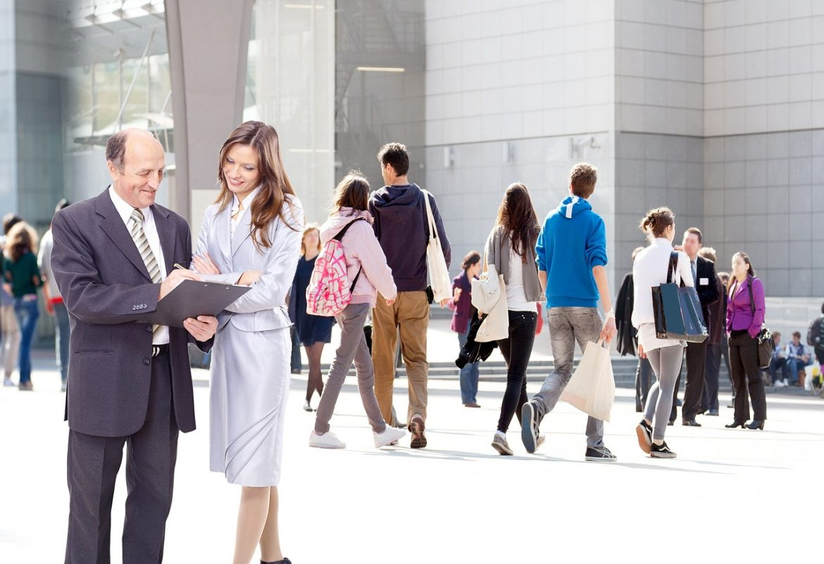 reduce customer churning with mystery shopping