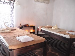 Why a guest experience audit can improve your spa
